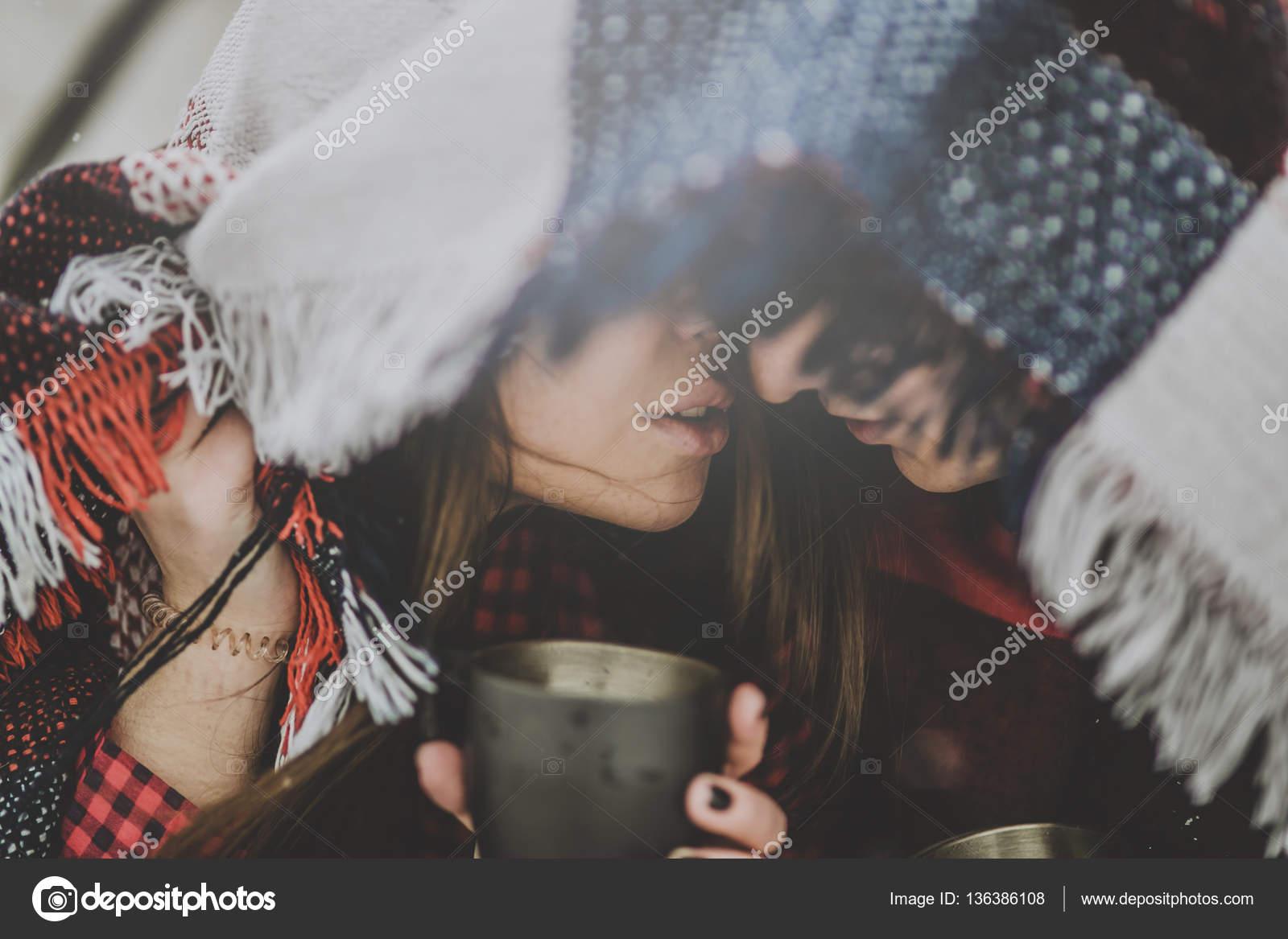 Сдвумя любовниками фото 108-373