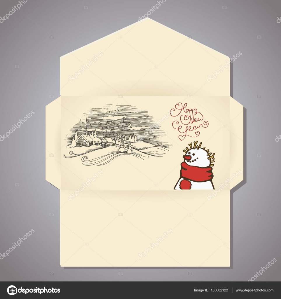 Snowman Templates To Cut Out 3912957 Hitori49fo
