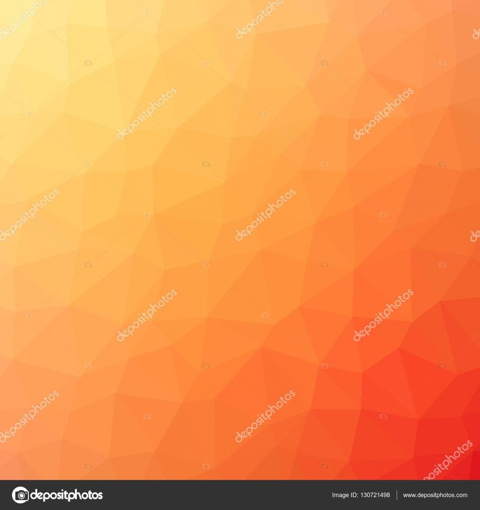 Descargar Editor De Imagenes Para W580i