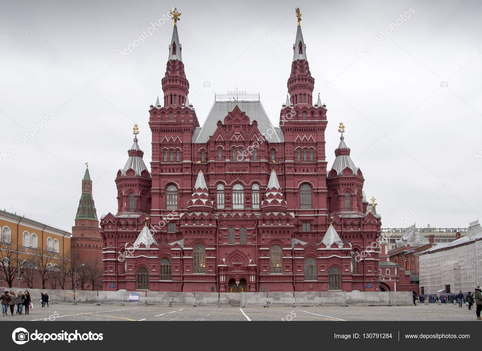 赤の広場の画像 p1_31