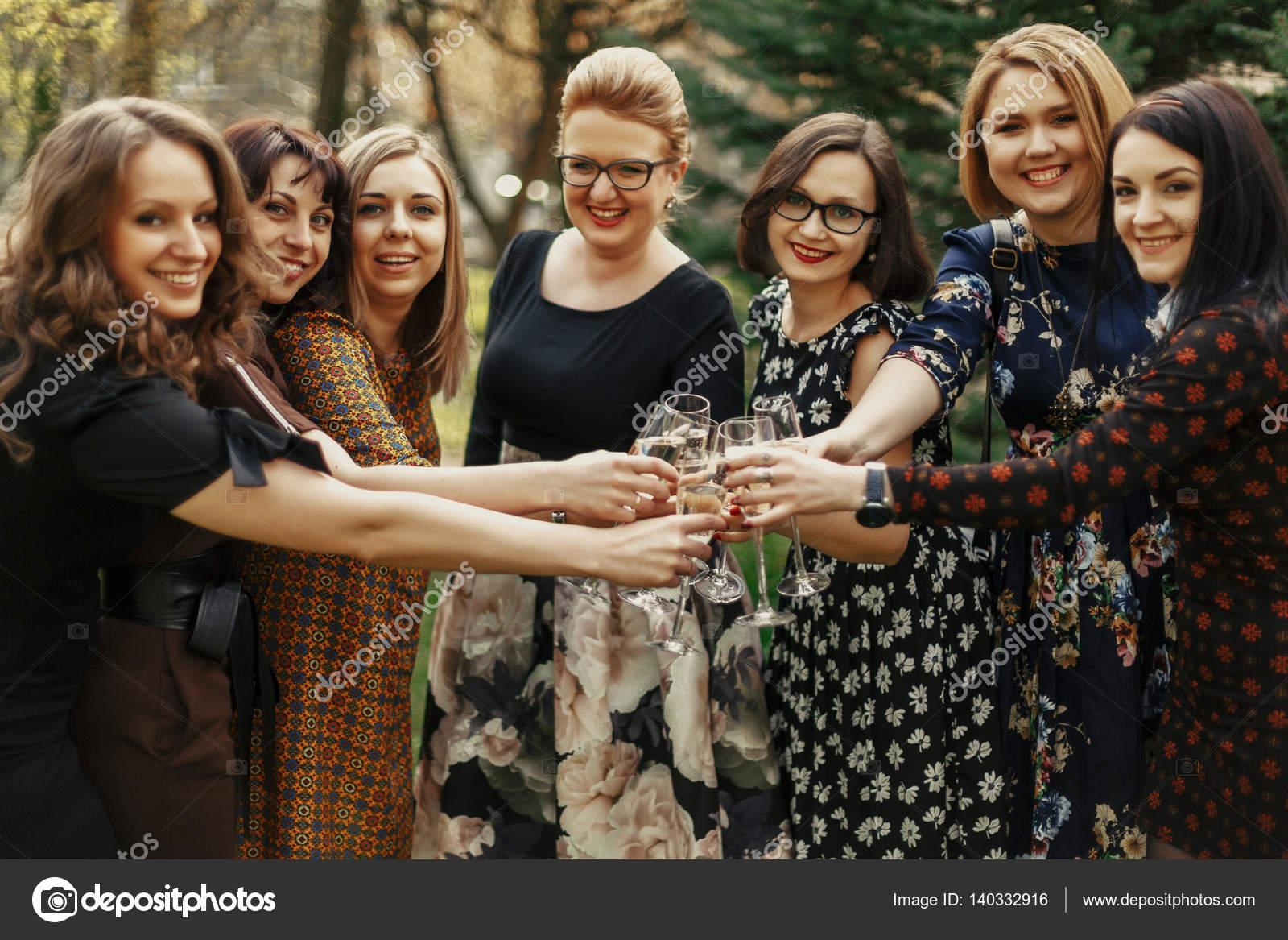 Девушки на чам фото 183-280