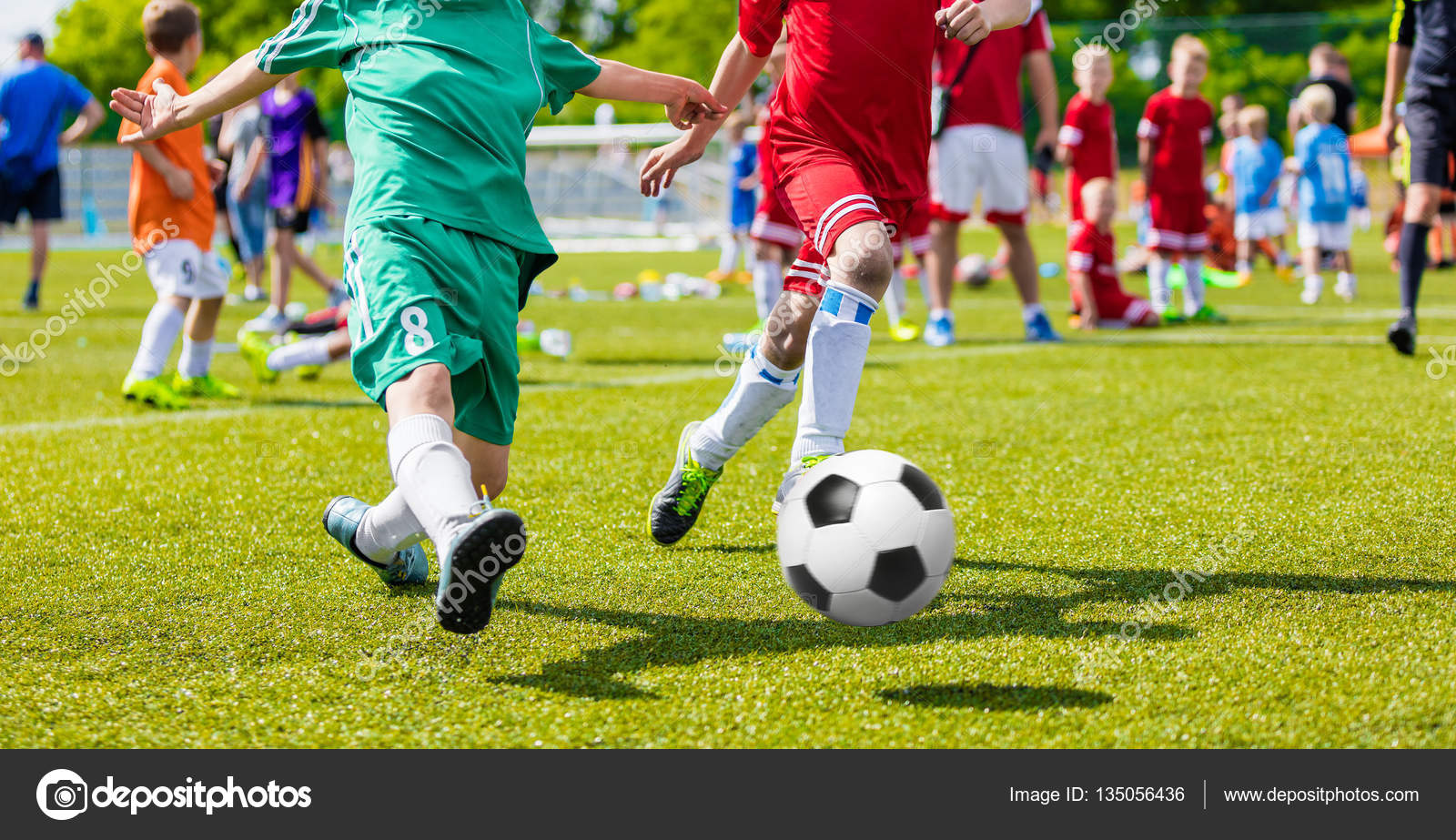 planes kids with Stock Photo Children Playing Football Soccer Game on Rich The Kid 2016 Interview together with Toy Fair 2016 Auldey Toys additionally fort Blue Skies Fabric Conditioner 1 5l 282378 as well Stock Illustration Happy Birthday 10 Years Kids as well Stock Illustration Dissolving Solids Solubility Chemistry.