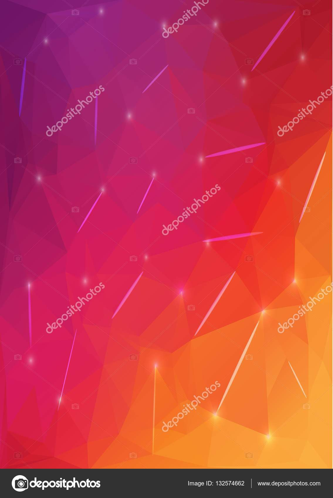abstract vector layout background for web and mobile app art abstract vector layout background for web and mobile app art template design list page mockup brochure theme style banner idea cover booklet print