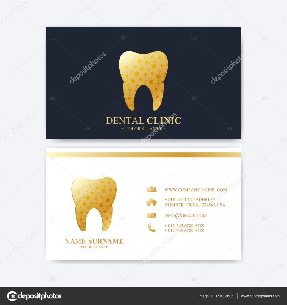 Mtg card printing template