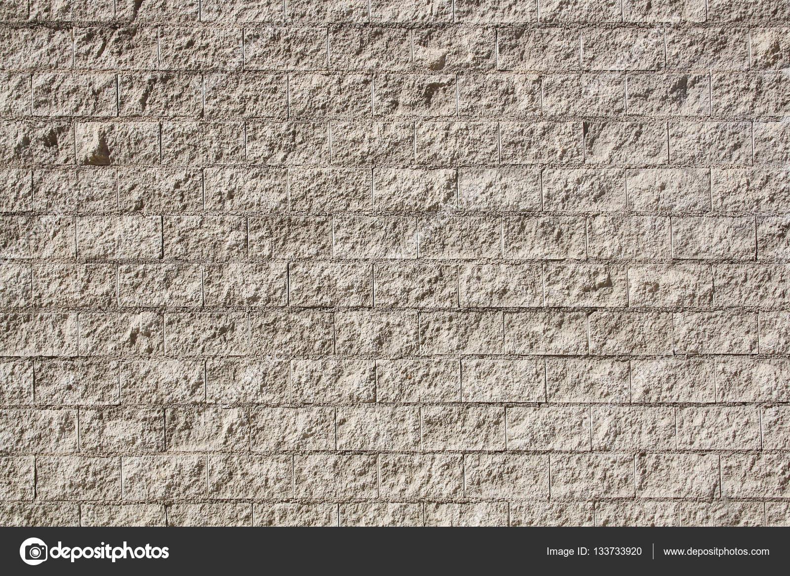 Priorità bassa del muro bugnato o texture — Foto Stock © josemagon ...