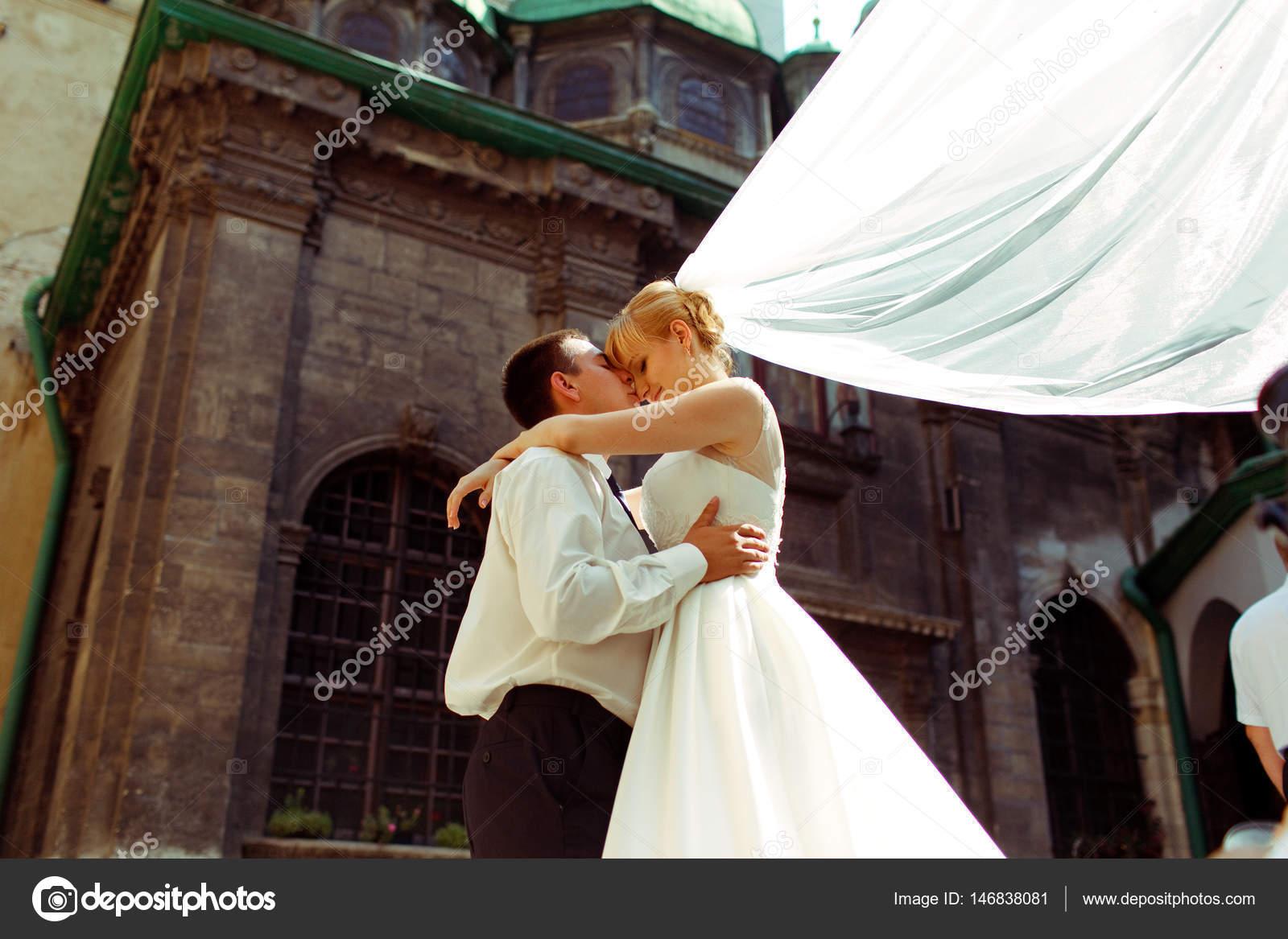 Фото невест снизу фото 270-208