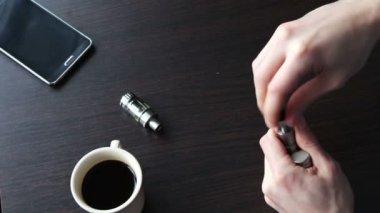 Se smettere di fumare otterrà risposte di peso