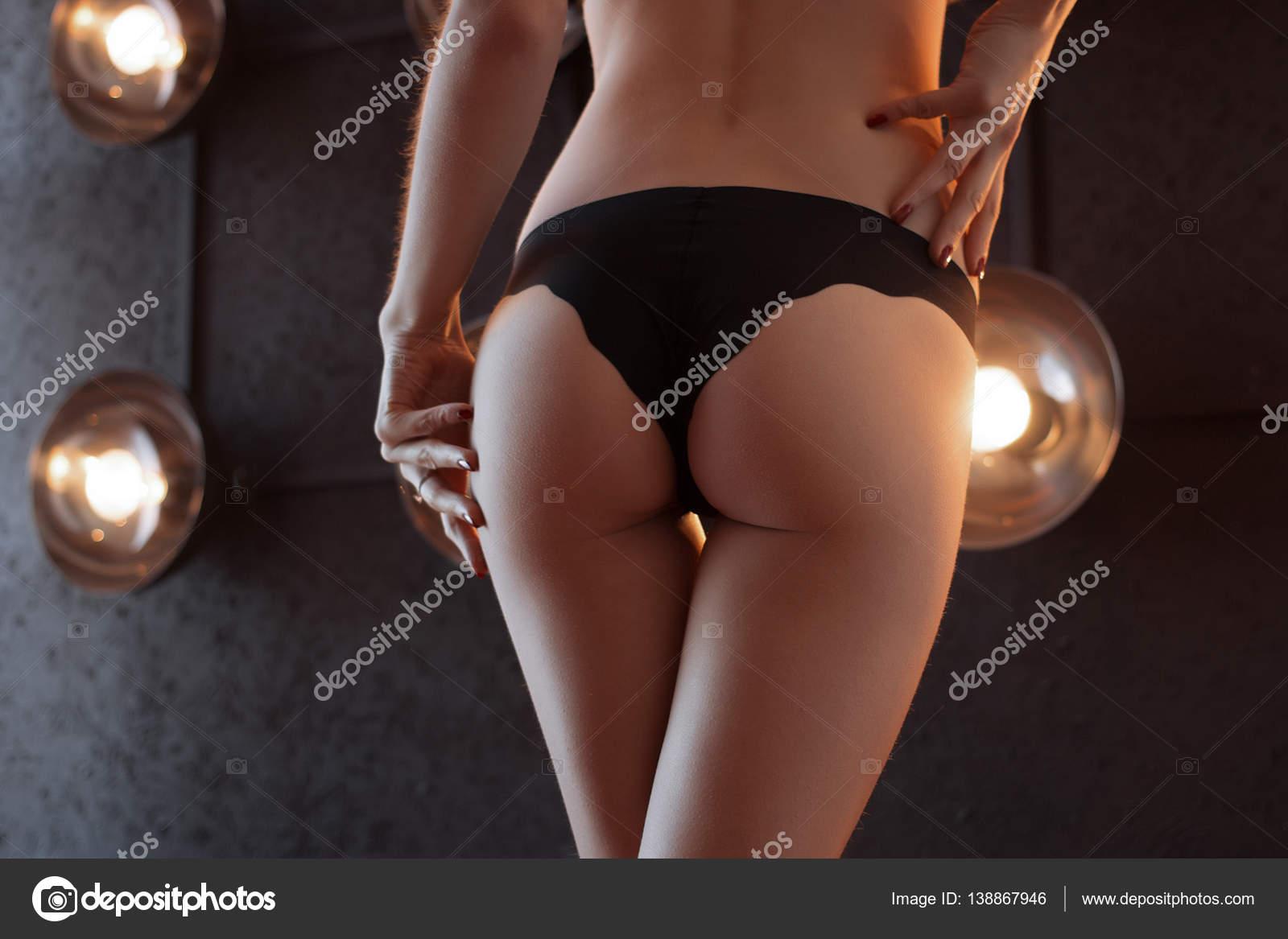 Фото красивая задница скачать фото 95-604