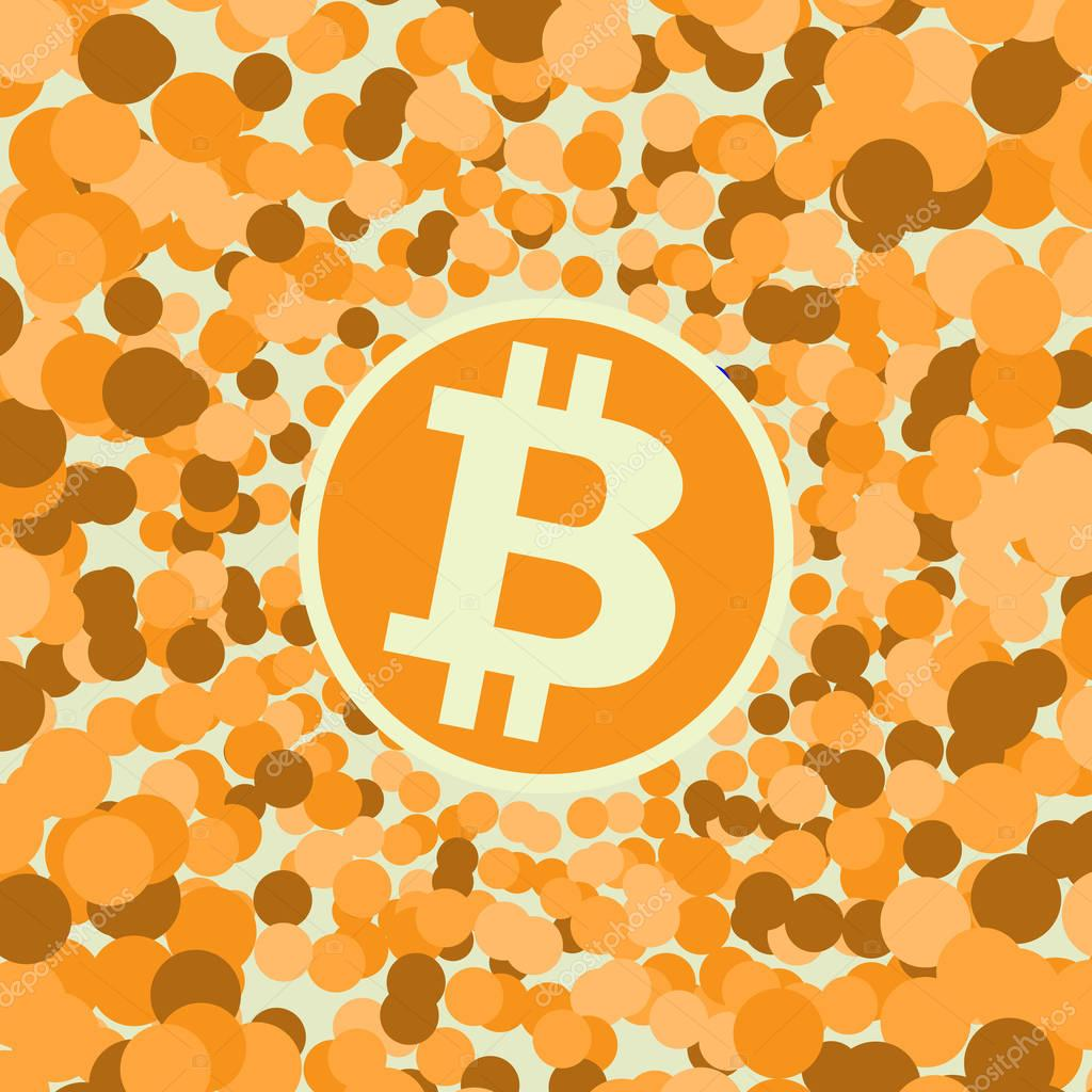 oanda bitcoin deposito