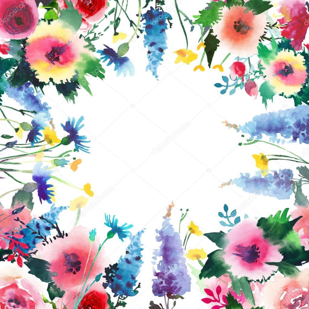 春花の画像 p1_31