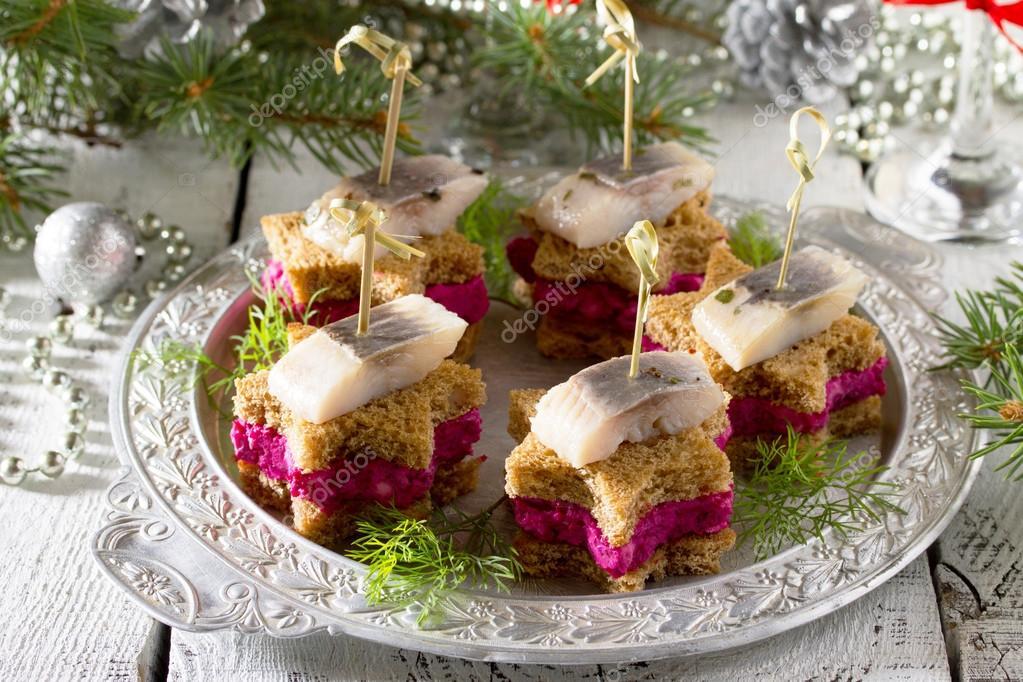 Вкусные салаты рецепт пошагово с