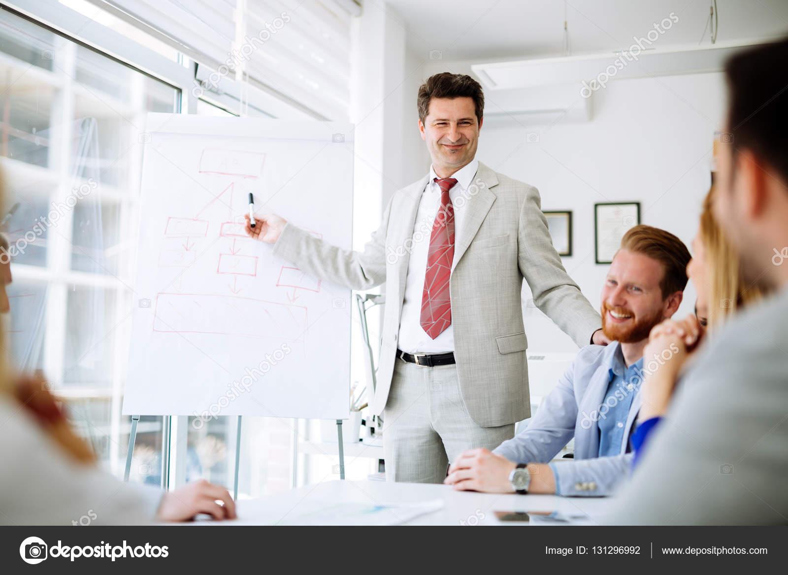 презентация деловой разговор по телефону
