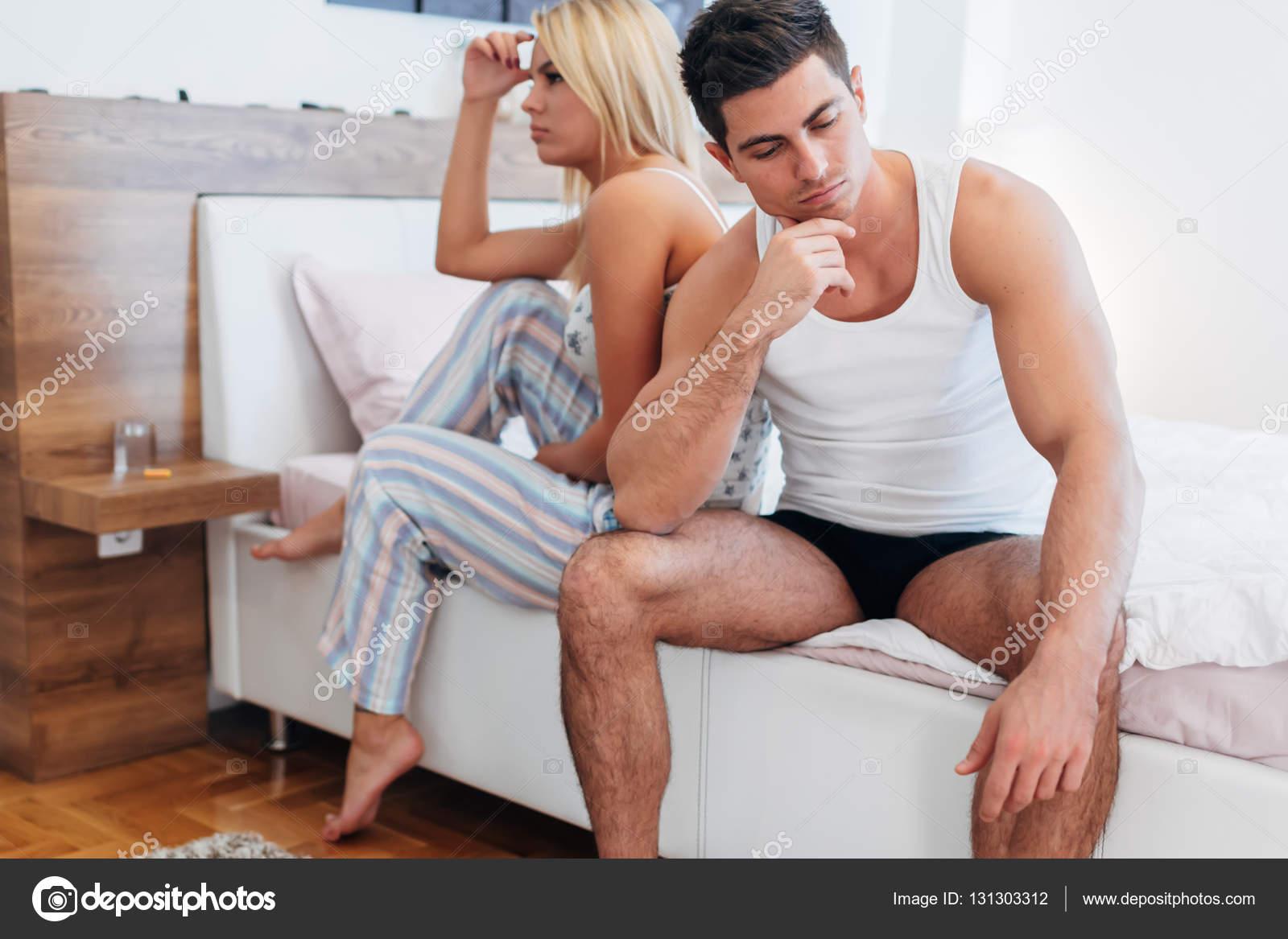 podborka-porno-v-popku-onlayn