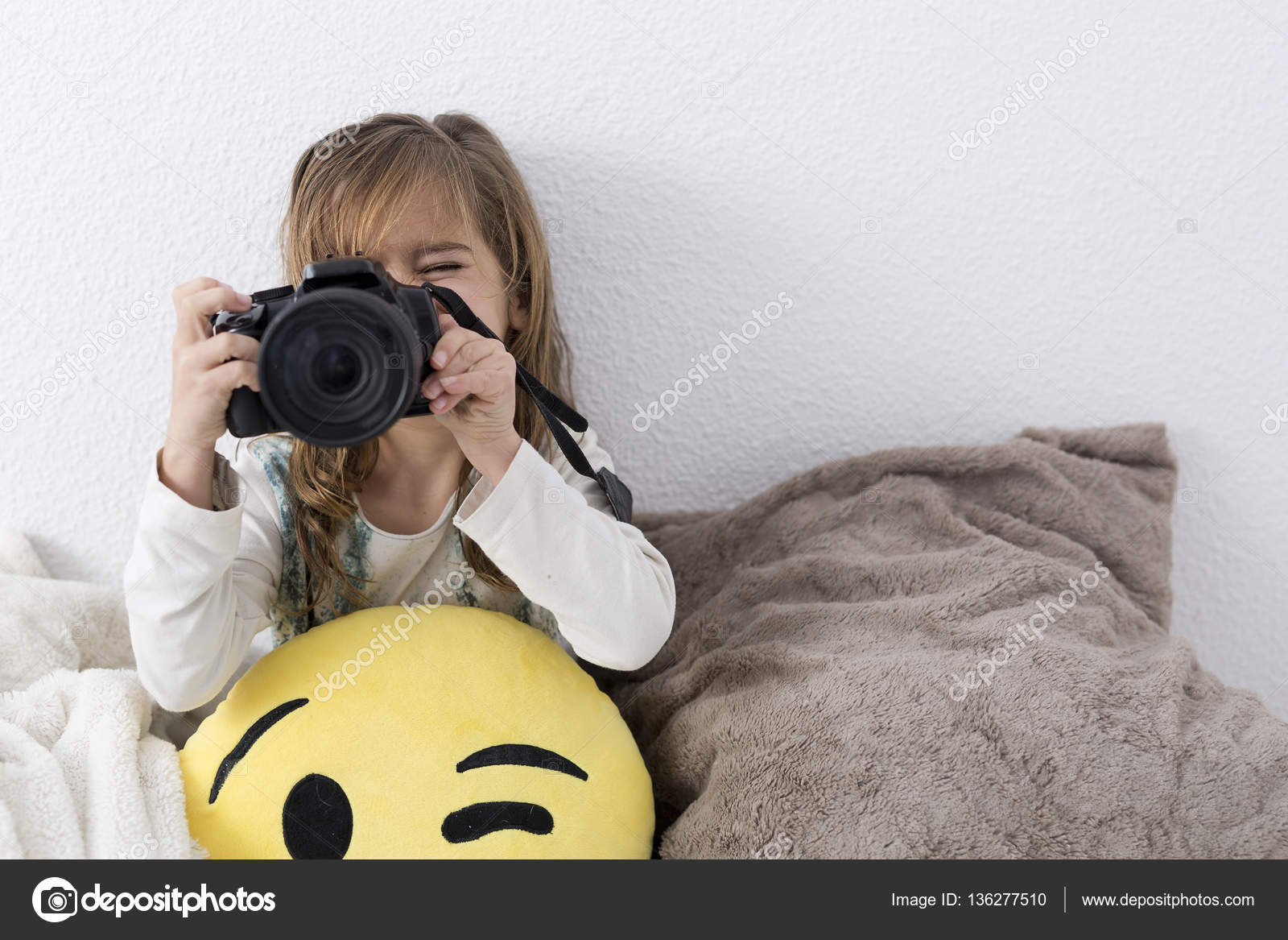 С фото делать картинки