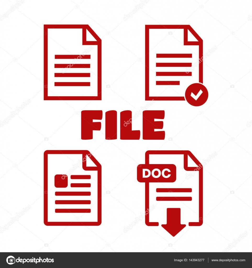 скачать pdf документ