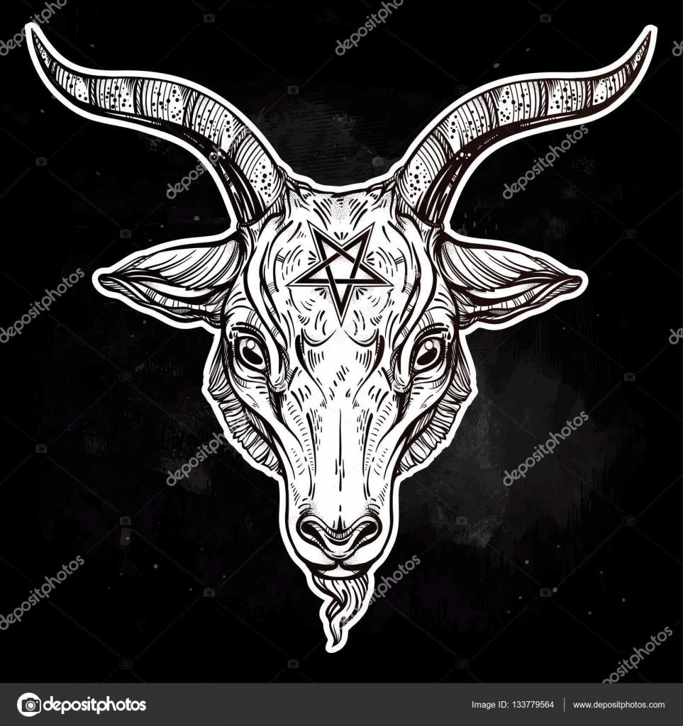 an analysis of the satanist themes in modern music The origins of contemporary satanism, 1952–1980 pages: 297–371  satan  the musician: black metal and satanism pages: 462–505.