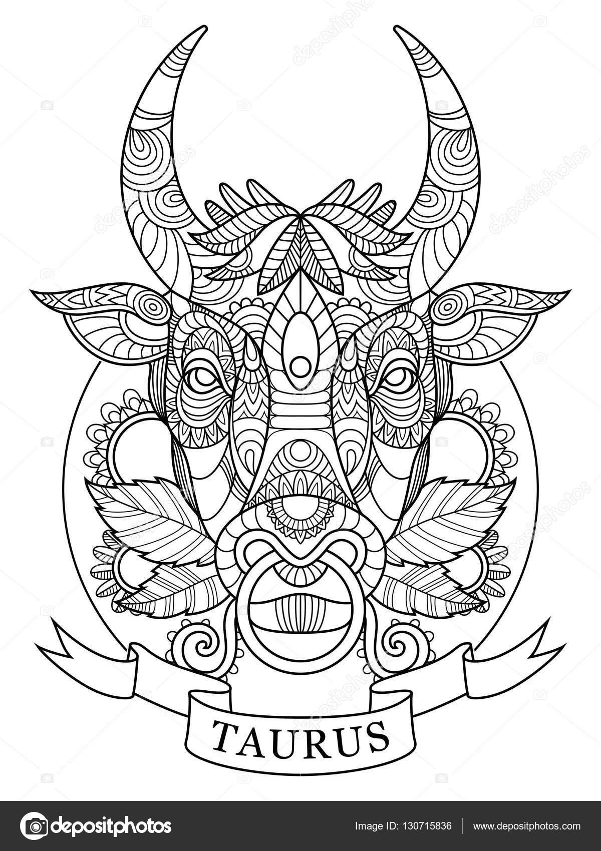 Kleurplaten Voor Volwassenen Tattoos Idee 235 N Over