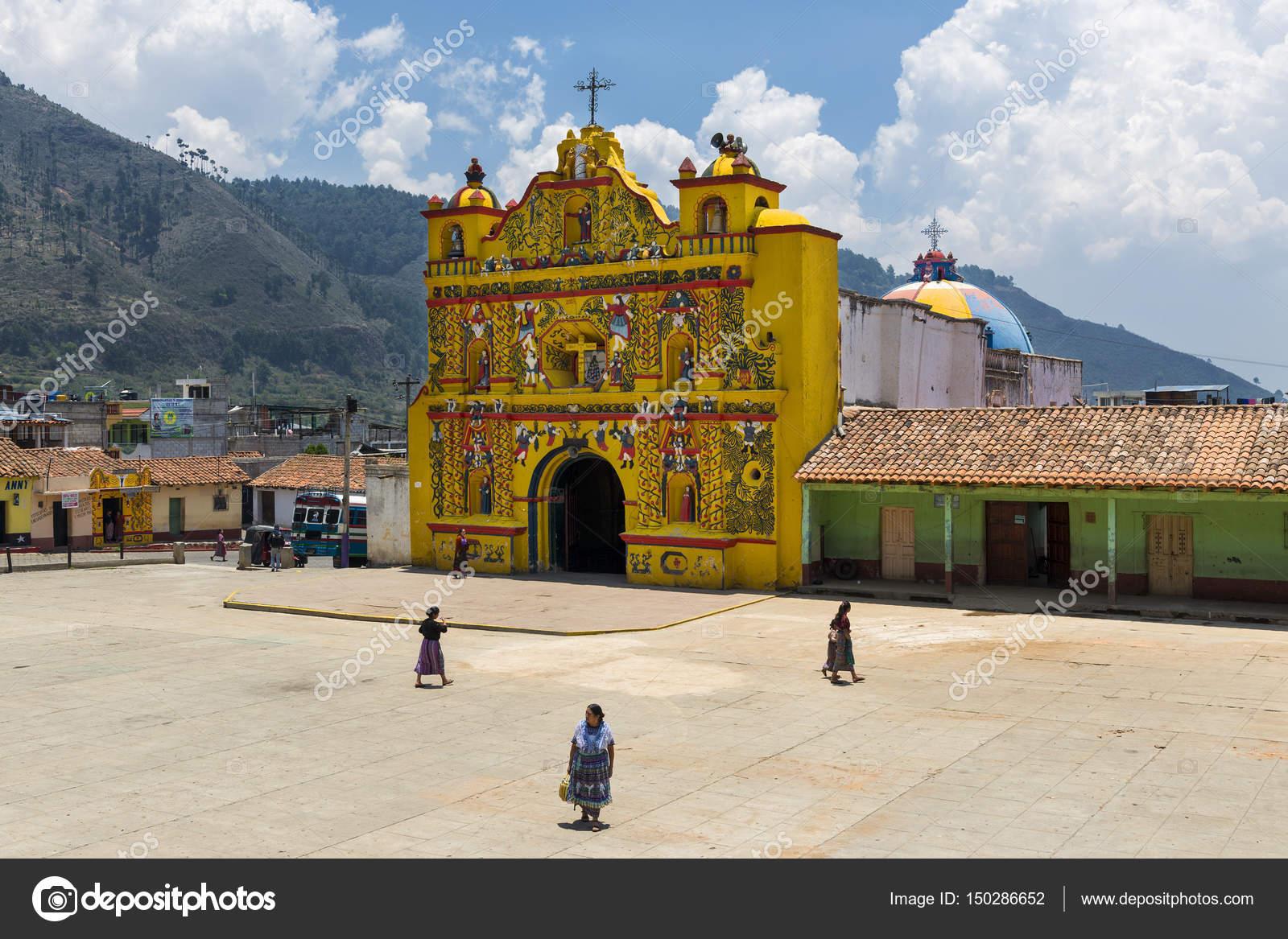 Fotos de san andres cabecera nueva oaxaca 45