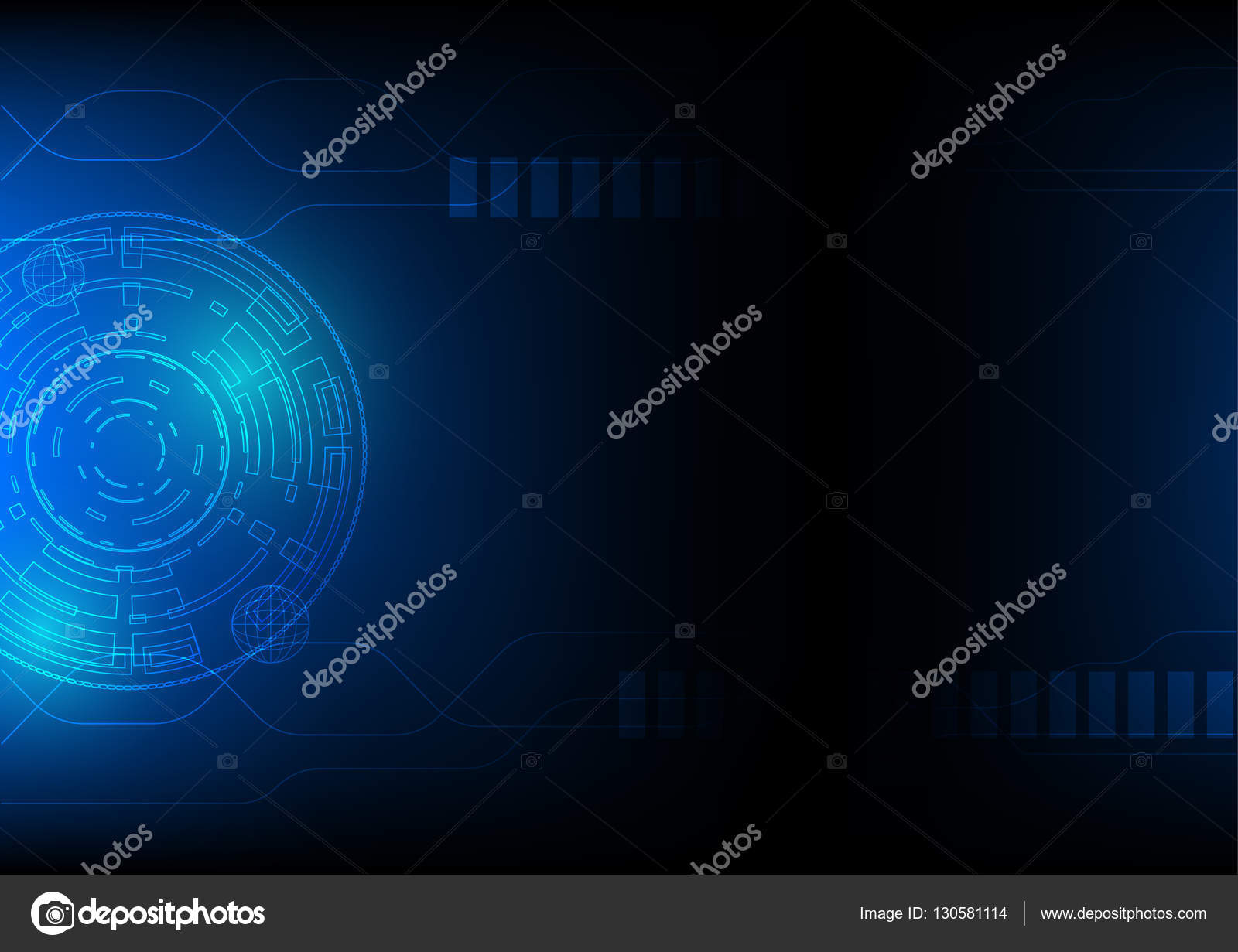 Download themes for gmail background