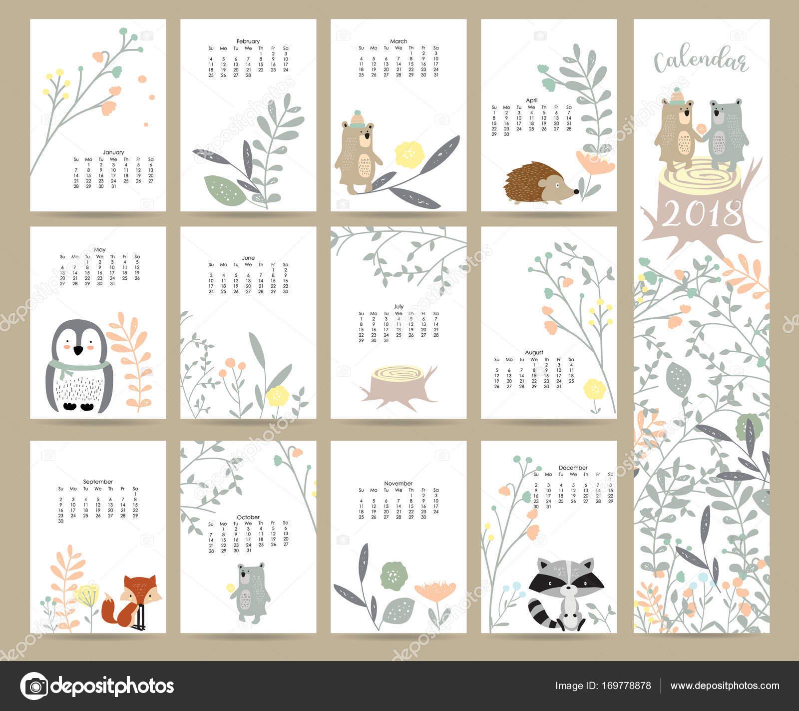 Relax With Art Calendar : Moon calendar creative calendar moon calendar