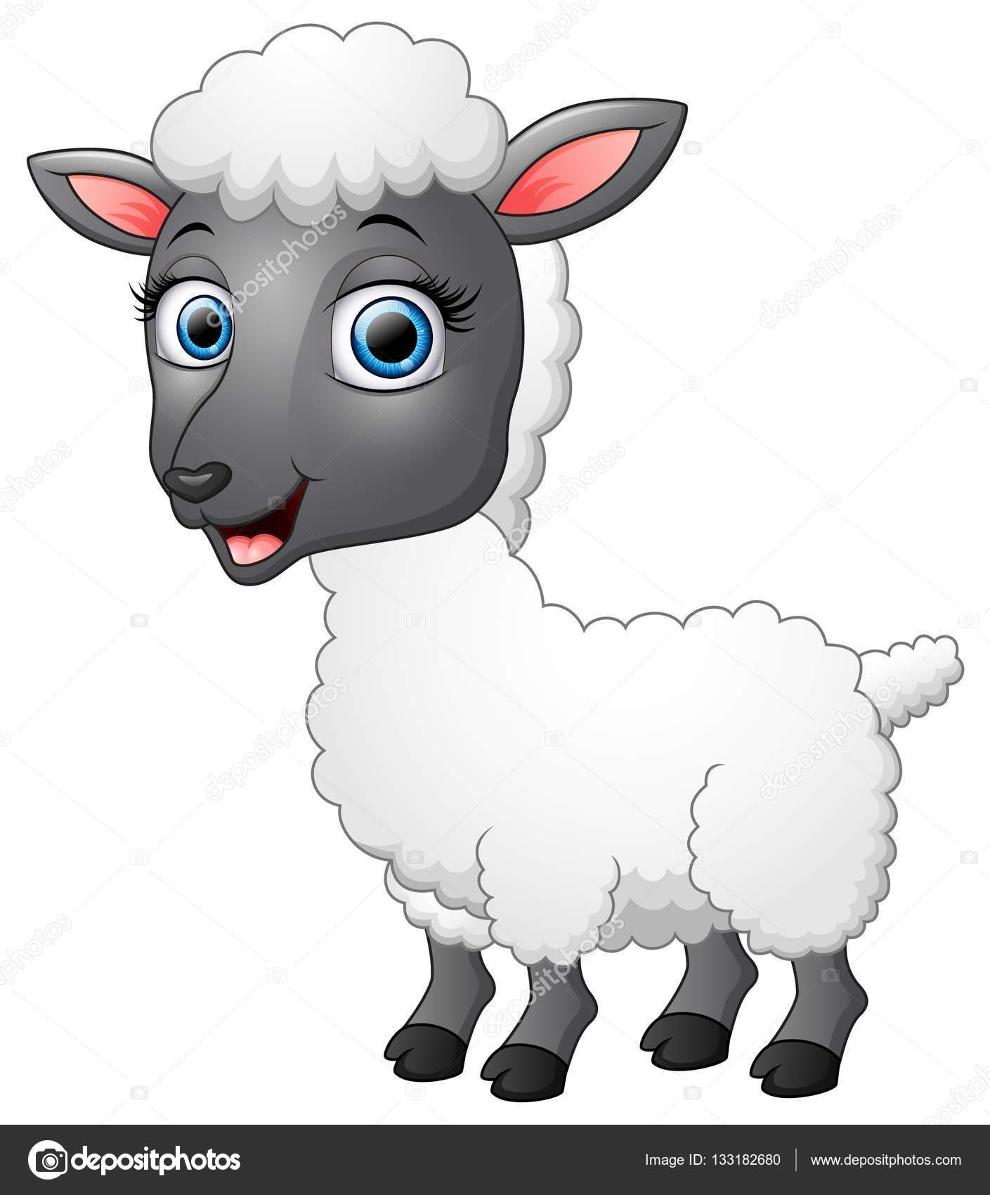 9 Best Goat cartoon images in 2018  Goat art Farm
