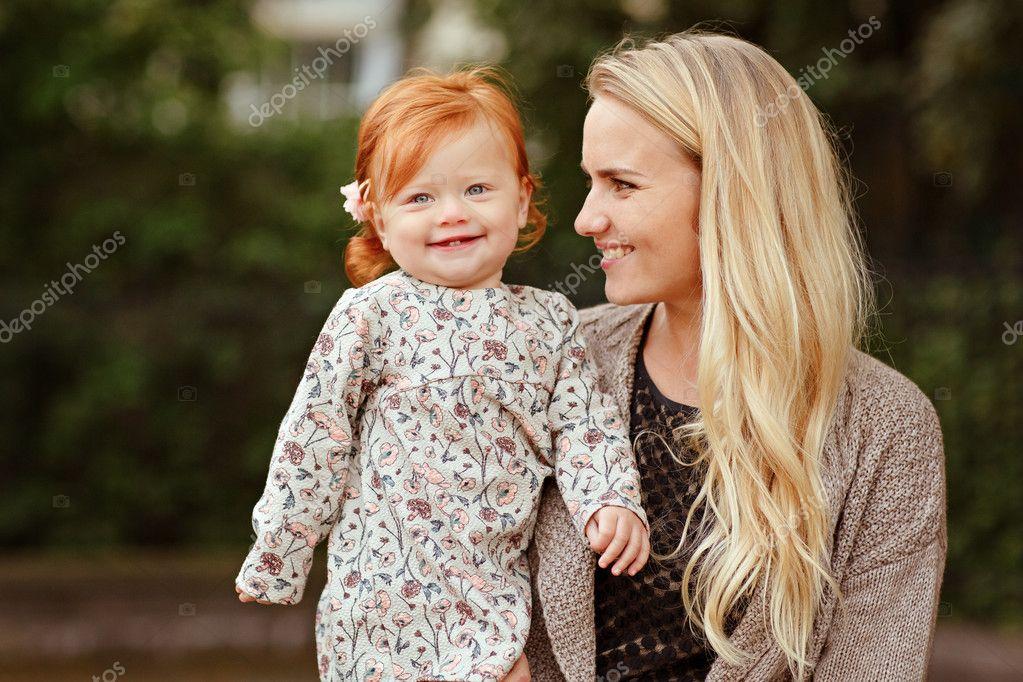 Картинки с изображением осени для малышей