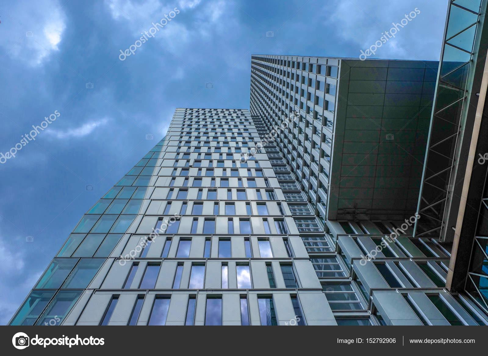 Metropolis frankfurt