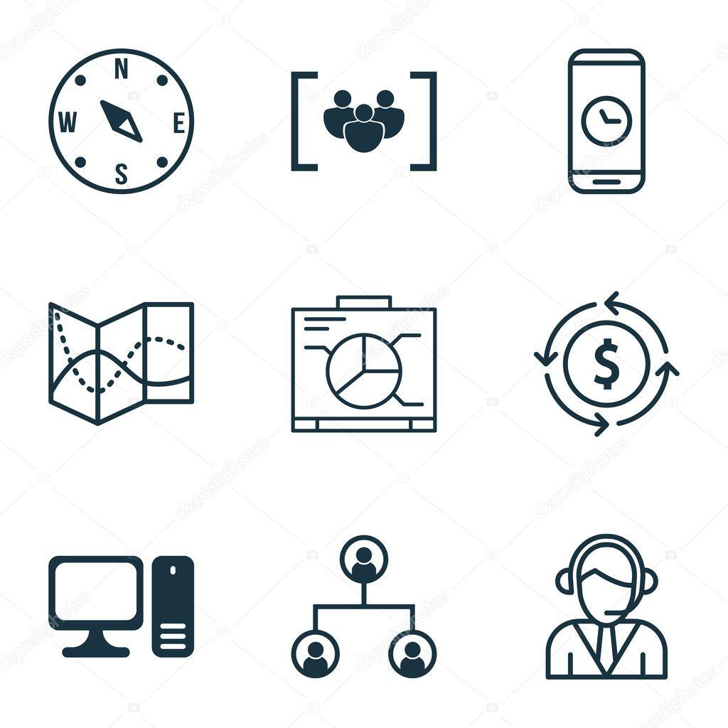 移动和应用程序设计