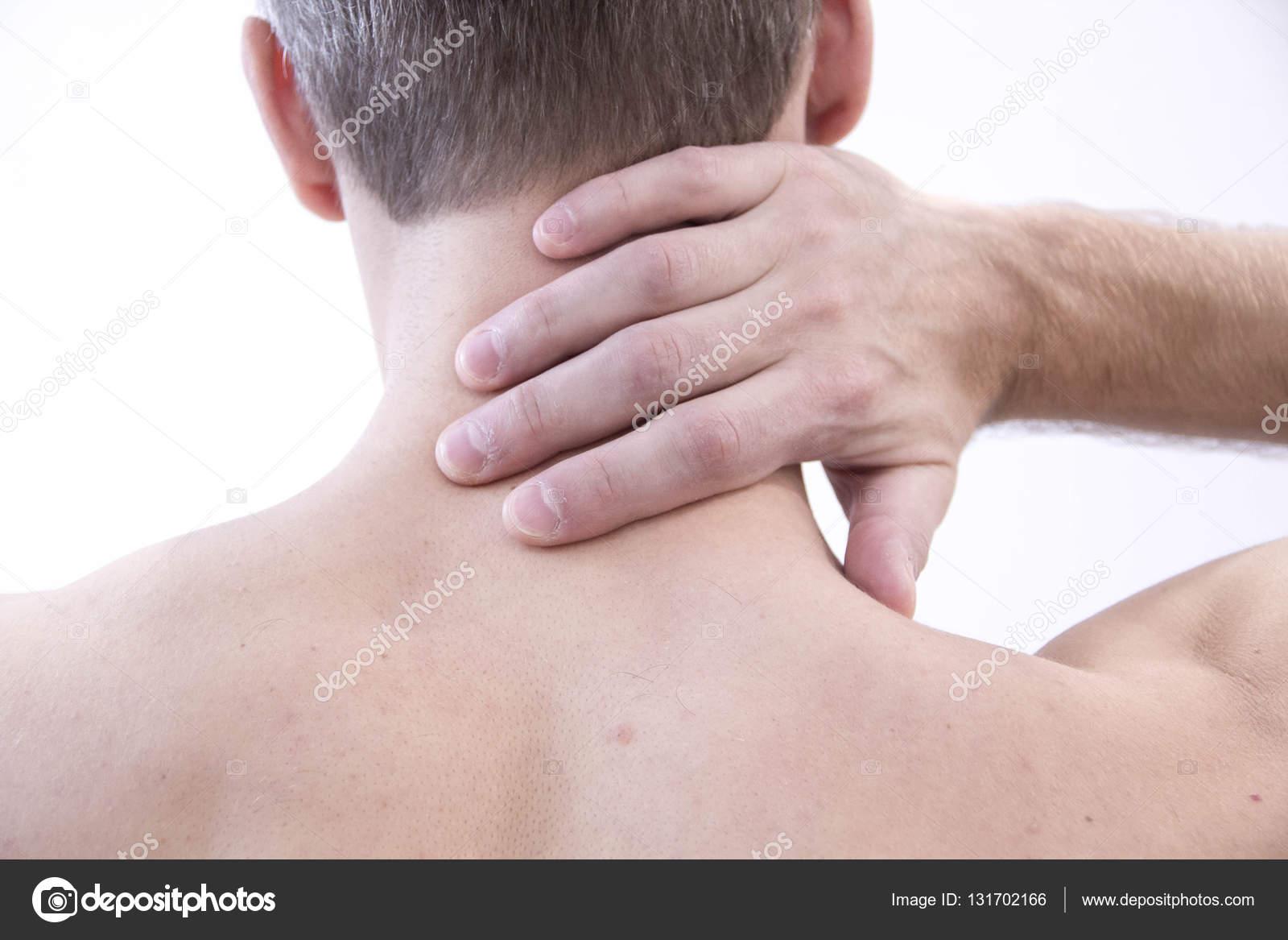 Боль в спине лечение форум