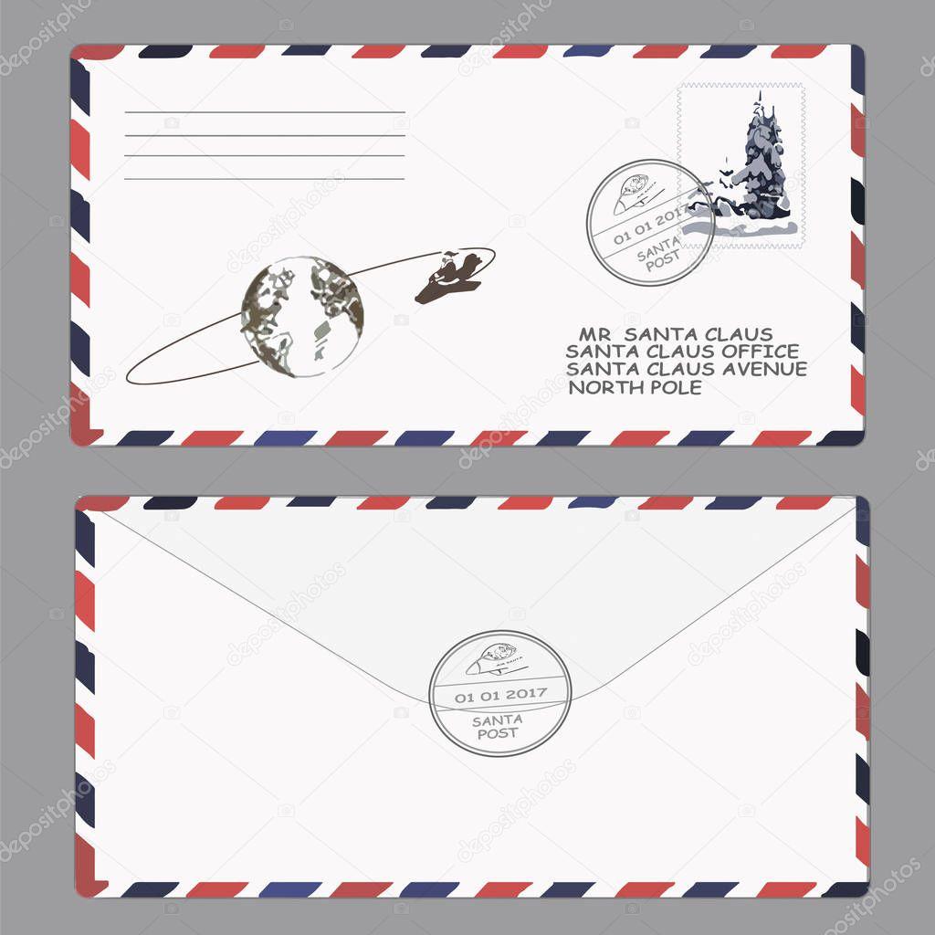 Prix d 39 un timbre poste for Prix d un autocuiseur