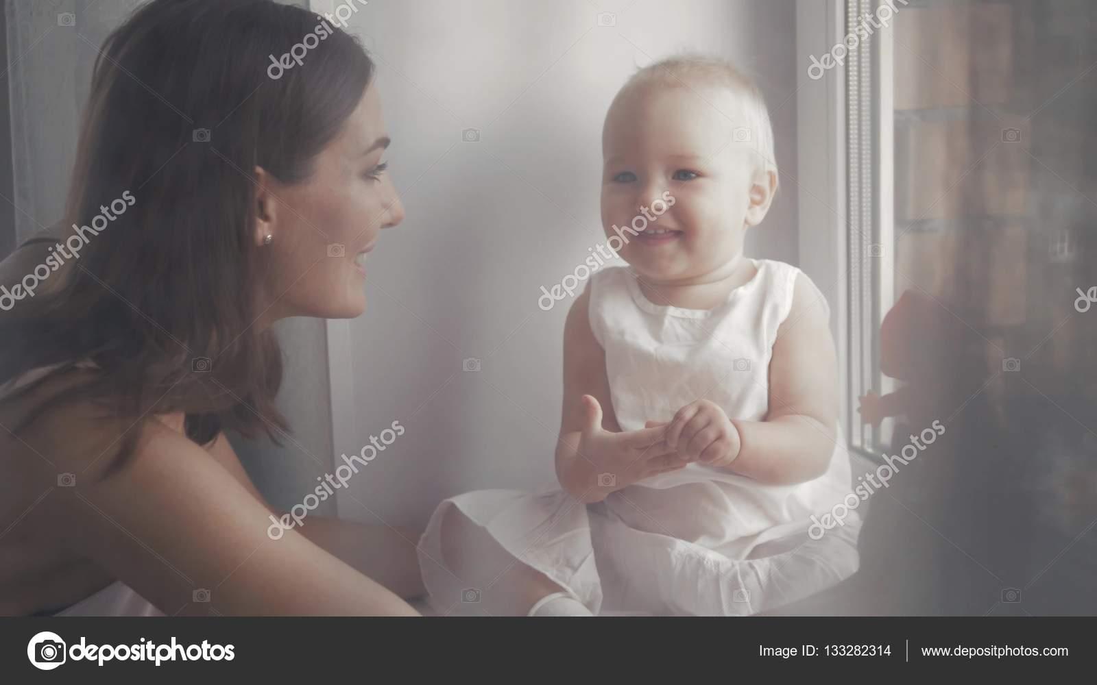 журнал здоровый малыш