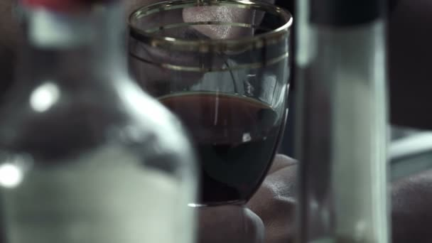 Пьяные в барах видео фото 501-387