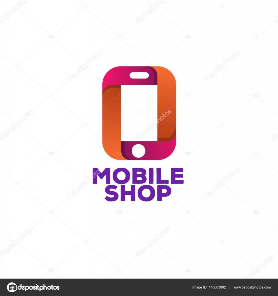 Get Free Store Logos amp Store Designs Store Logo Creator