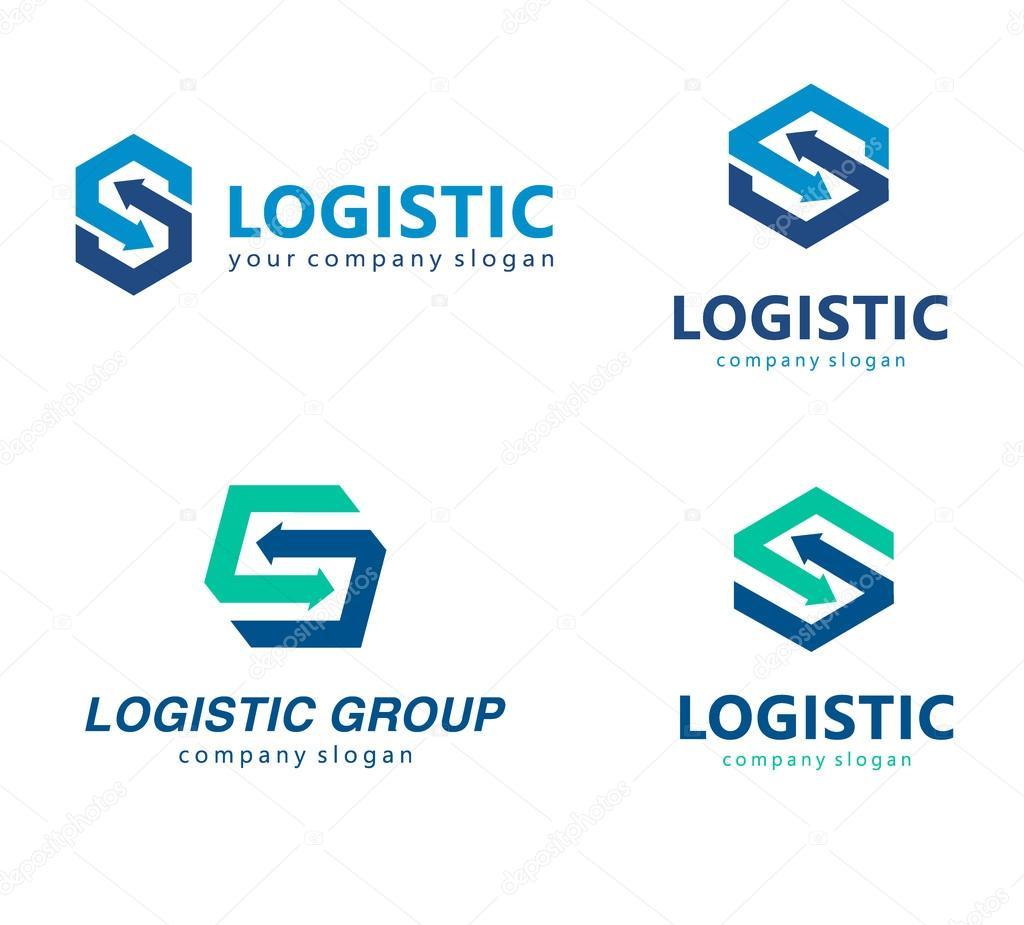 Logistics WordPress Theme  Website Templates