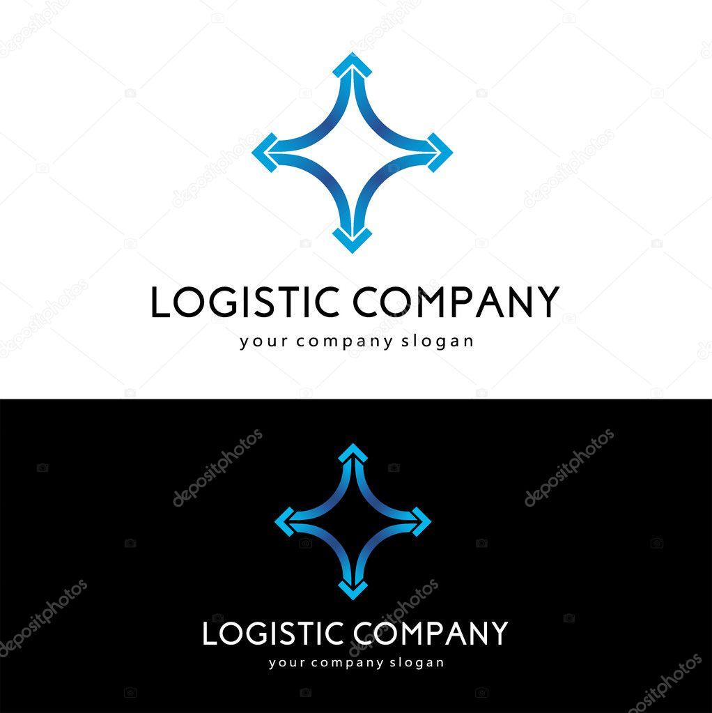 Logistics WP Theme  Template Monster