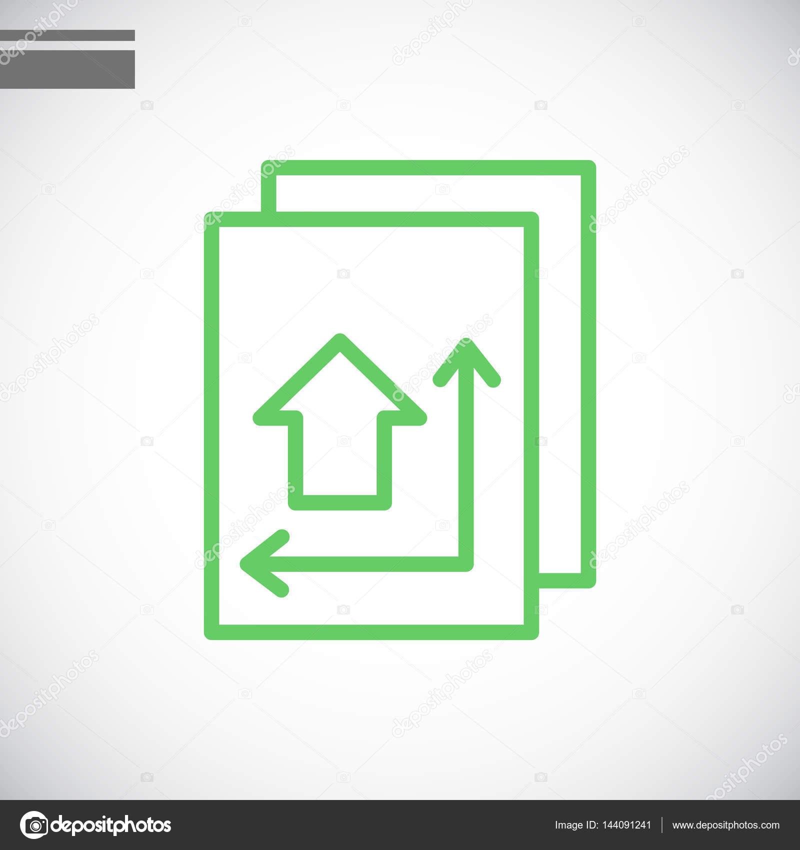 建设蓝图图标 — 图库矢量图像08 mr.webicon