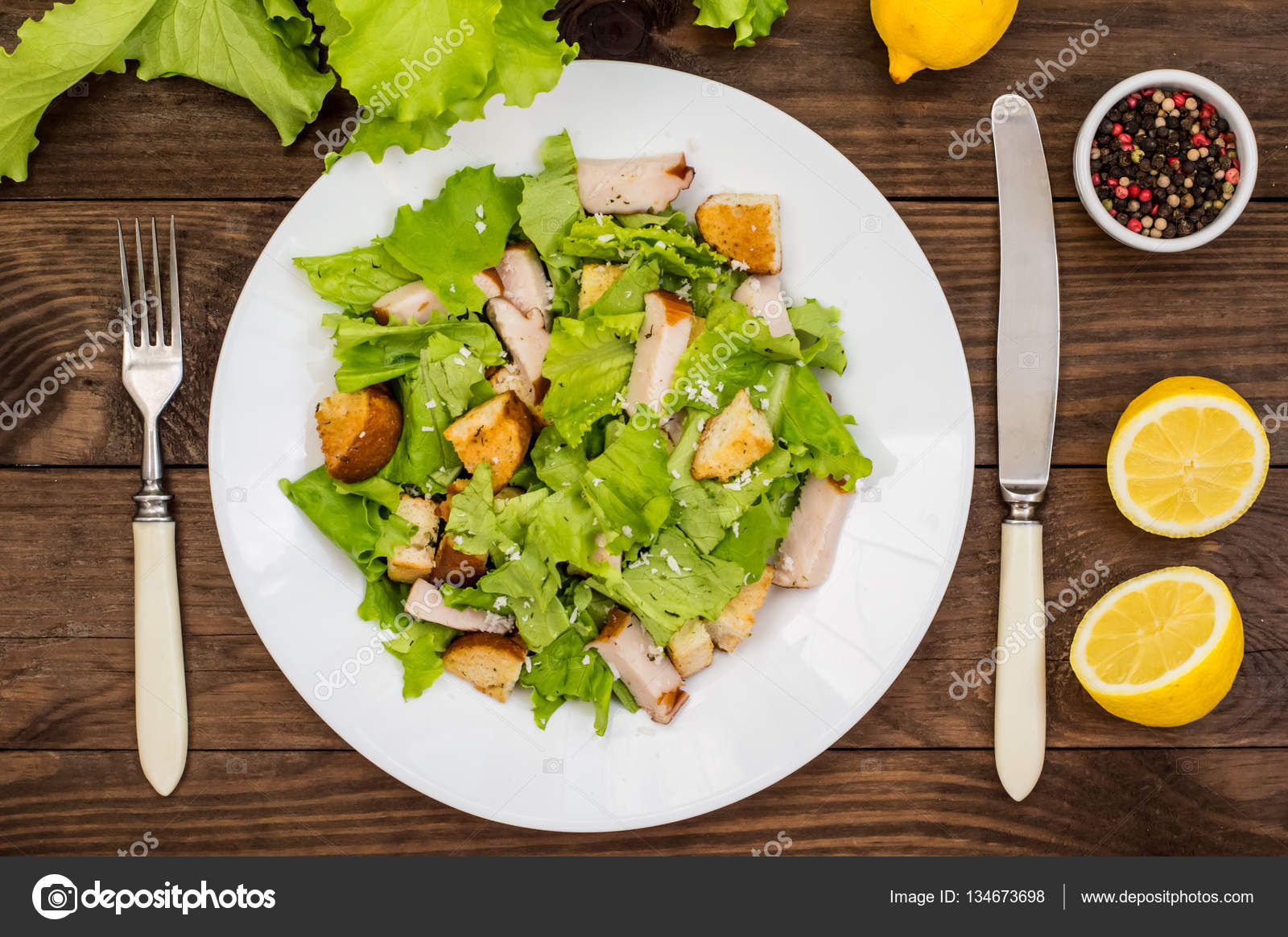 Салат из копченой курицы с сыром и виноградом рецепты с