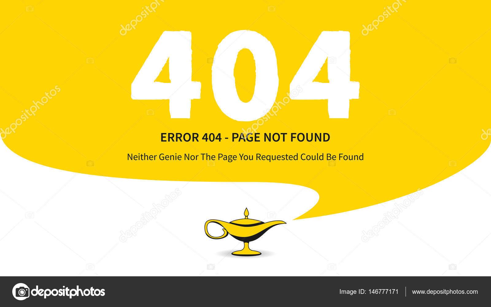 Http://proteysinfo/404