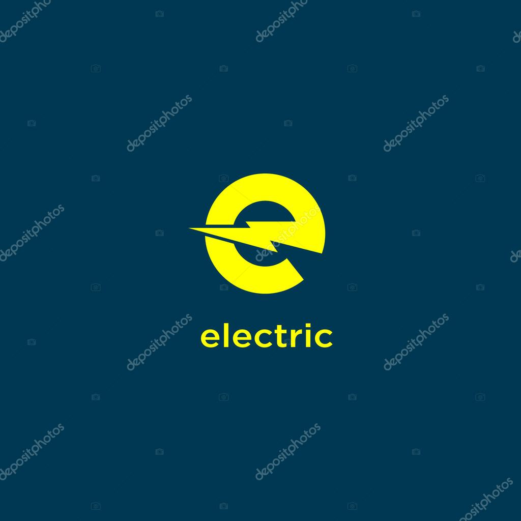 electromagnetism  Does electricity flow on the surface of