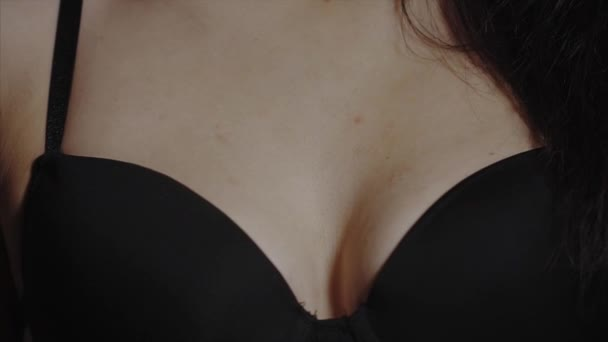 Фото женских грудей скачать фото 499-881