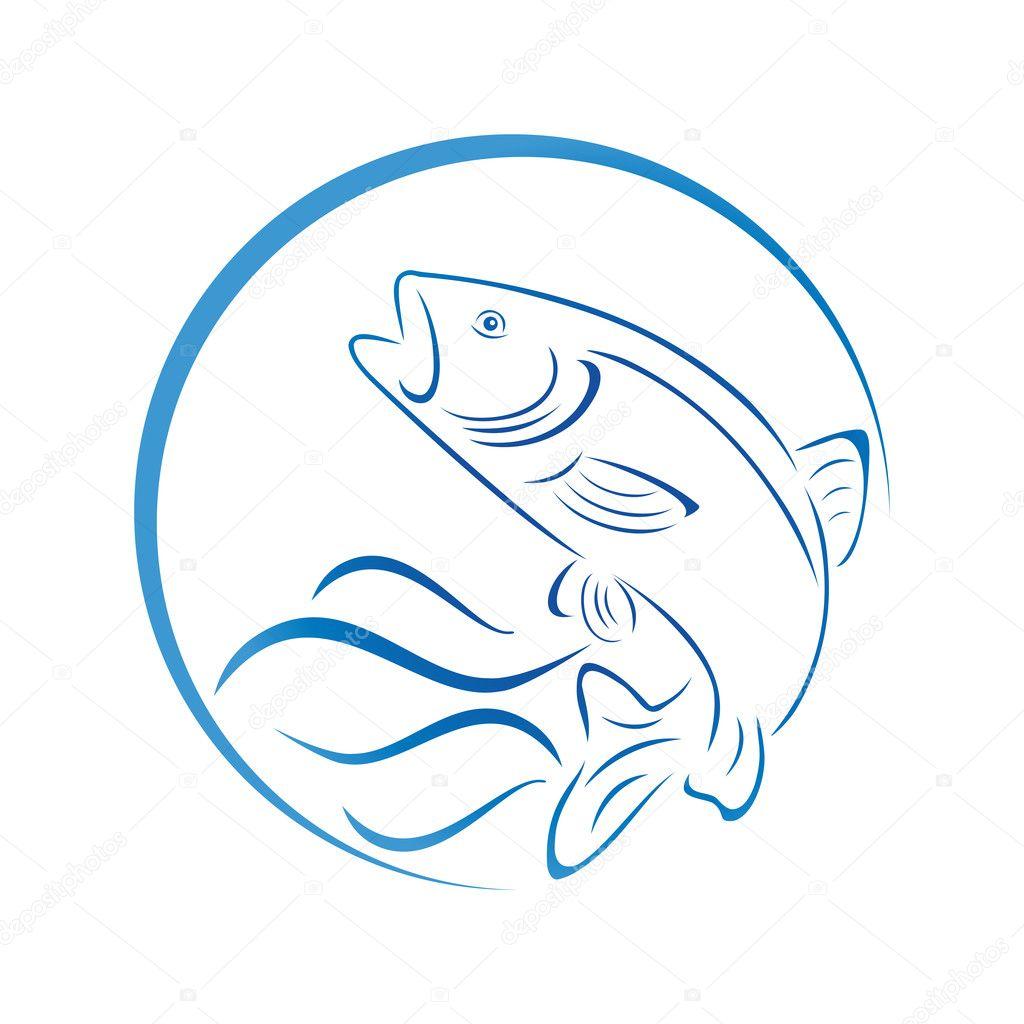 Fish login