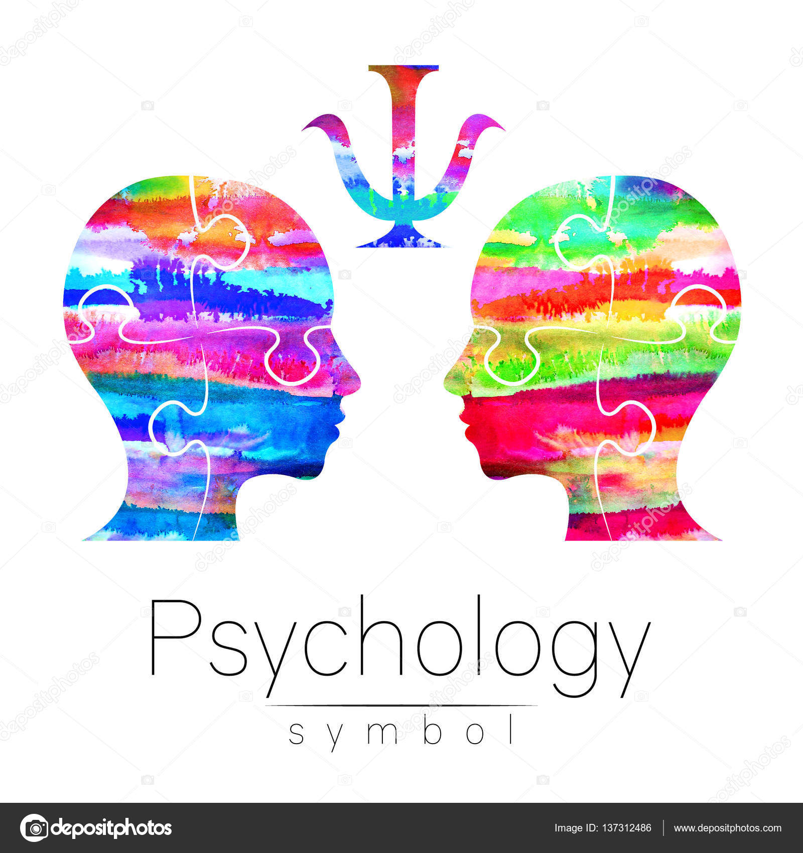 How to Use Modern Psychology to Live a Happy Life recommend
