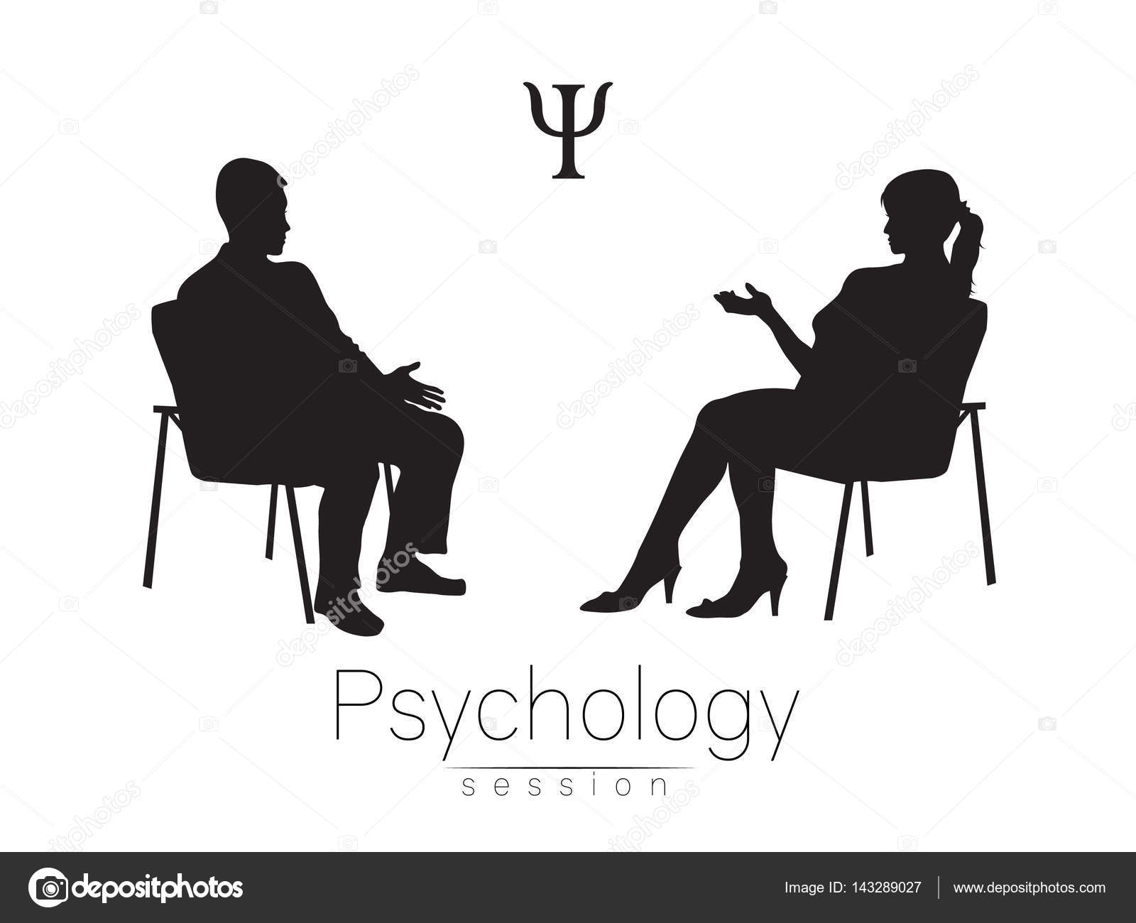 Psychotherapy Session