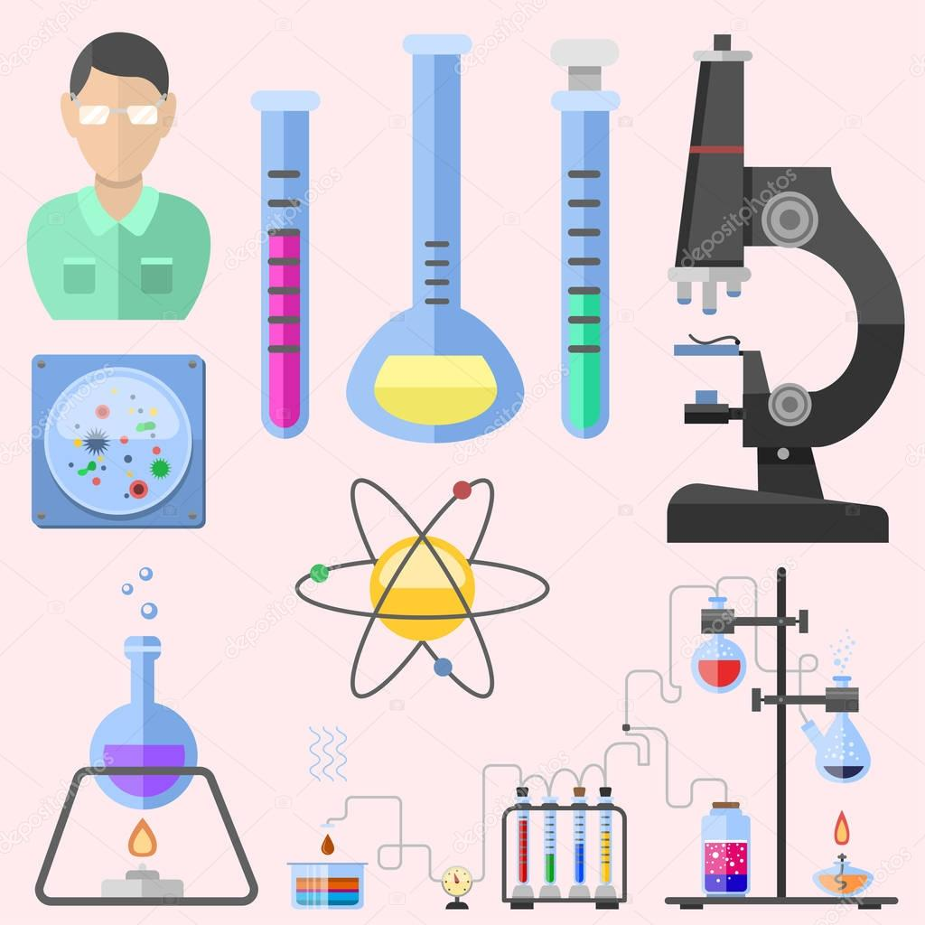 Laboratory Stock Photos Royalty Free Business Images
