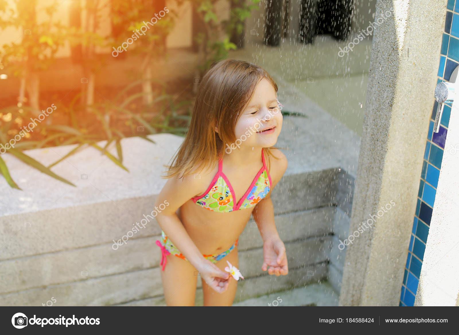 Fotos chicas en la ducha 72