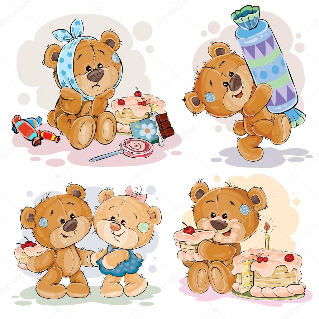 Teddy Bear  Free pictures on Pixabay