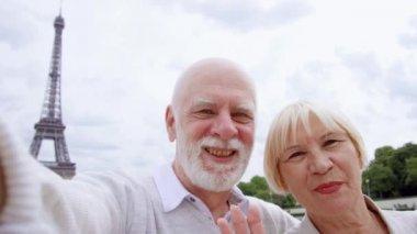 Пожилые муж и жена ебля онлайн 29