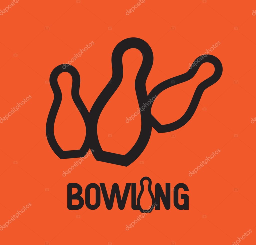Bowling Team Names  Design Your Own TShirts Online