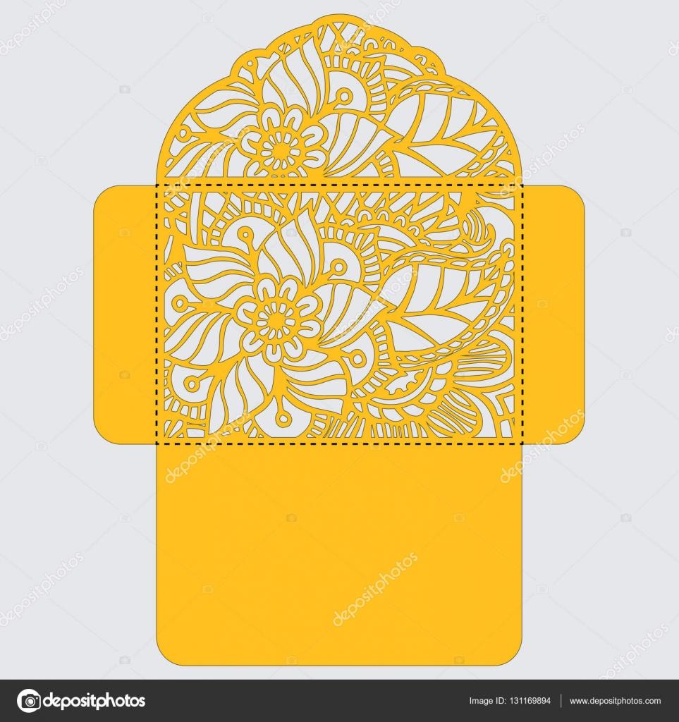 Wedding Invitation Envelope as good invitations sample