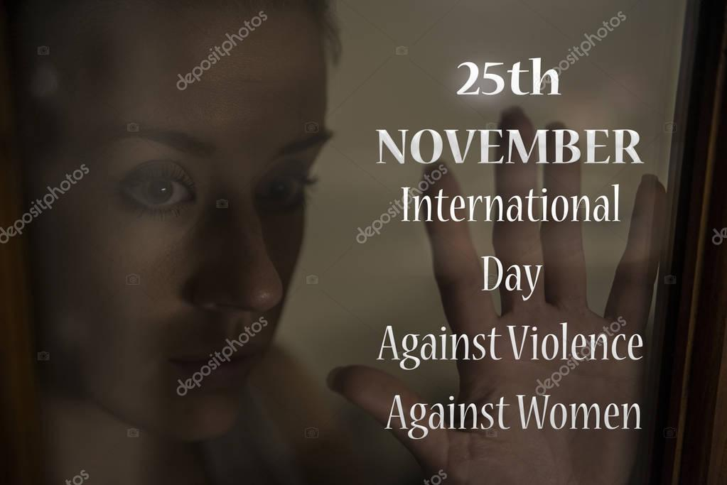 essay about violence against womens Here is your essay on violence attitude against women specially written for school and college students in hindi language: home  essay on violence in hindi related essays: short paragraph on domestic violence free sample essay on violence against women essay on women and domestic violence in india (356 words) the protection of women from.